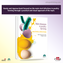 Main Diseases in Poultry...
