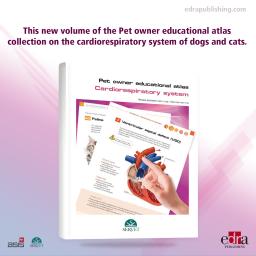 Pet Owner Educational...