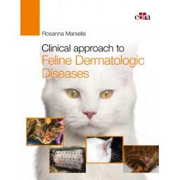 Clinical approach to feline...