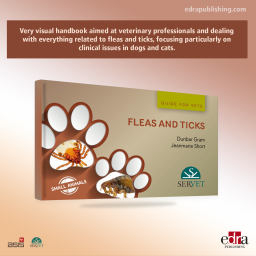 Fleas and Ticks in Small...