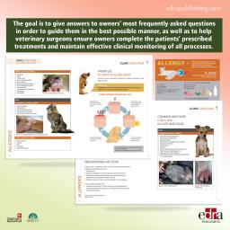 Servet Clinical Guides: Allergies
