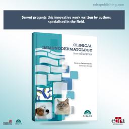 Clinical Immunodermatology...
