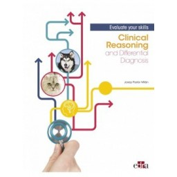 Clinical Reasoning and...