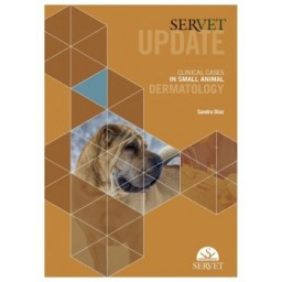 Servet Update  Clinical cases in small animal  dermatology