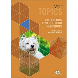 Vet topics Cutaneous...