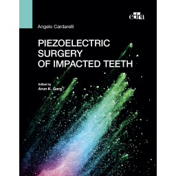 Piezoelectric surgery of...