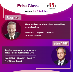 RECORDED WEBINAR - Surgical...