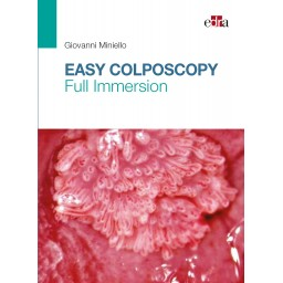 Easy Colposcopy. Full Immersion