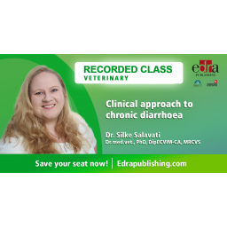 RECORDED WEBINAR - Clinical...