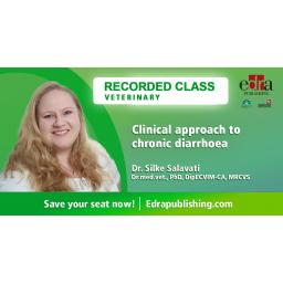 RECORDED WEBINAR - Clinical...