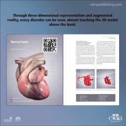 3D Cardiology in Small Animals - Book Extracts 1 - Veterinary Book