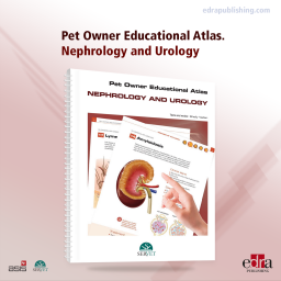 Pet owner educational atlas. 