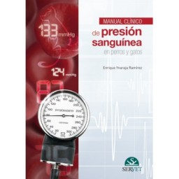 Manual de presión sanguínea