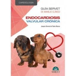Guía Servet de manejo clínico: Cardiología. Endocardiosis valvular crónica
