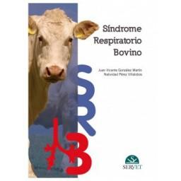 Síndrome respiratorio bovino