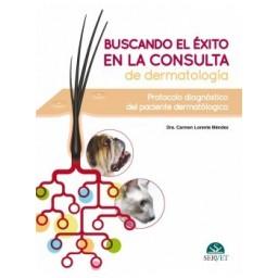 Buscando el éxito en la consulta de dermatología