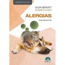 Guía Servet de manejo clínico: Dermatología. Alergias