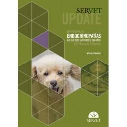 Servet update. Principales endocrinopatías de los ejes adrenal y tiroideo en perros y gatos