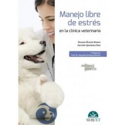 Manejo libre de estrés en la clínica veterinaria