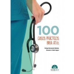 100 casos prácticos para ATVs
