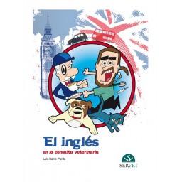 El inglés en la consulta veterinaria