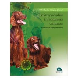 Enfermedades infecciosas caninas