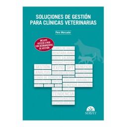 Soluciones de gestión para clínicas veterinarias