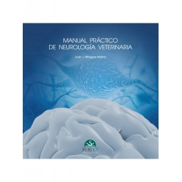 Manual práctico de neurología veterinaria