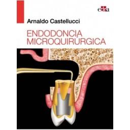Endodoncia microquirúrgica