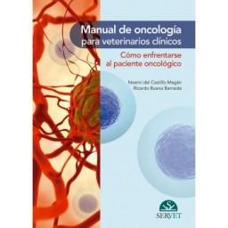 Manual de oncología para veterinarios clínicos