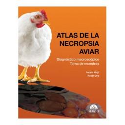 Atlas de la necropsia aviar