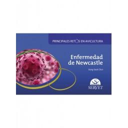 Enfermedad de Newcastle. Principales retos en avicultura