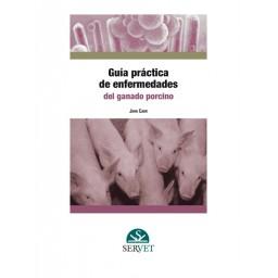 Guía práctica de enfermedades del ganado porcino