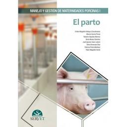 Manejo y gestión de maternidades porcinas I