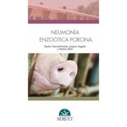 Guías prácticas en producción porcina. Neumonía enzoótica
