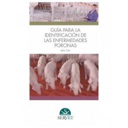Guía para la identificación de las enfermedades porcinas