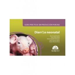 Guías prácticas en producción porcina. Diarrea neonatal