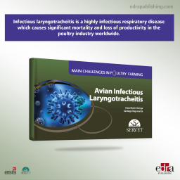 Avian infectious laryngotracheitis. Main challenges in poultry farming