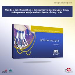 Bovine Mastitis. Essential...