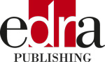 Edra Publishing US LLC
